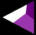 Careertraining Online Logo